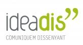 Ideadis – Projectes gràfics webs i il·lustracions
